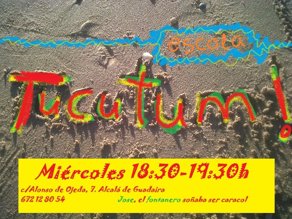 tucutum_horario_jpg