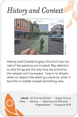 history_and